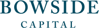 Bowside Capital